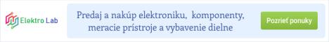 https://www.elektrolab.eu