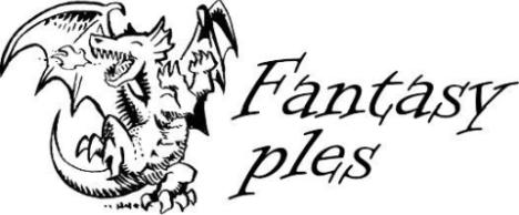 http://www.fantasyples.cz/