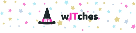 http://www.witches.cz/