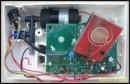 Snímač tlakoměru Omron