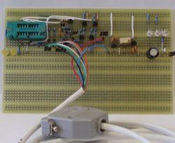 Obrázek programátoru