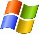 Zápisník pojídačky koláčů pro Windows